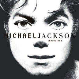 MJ_Buttterflies