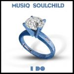 "Now Playing: Musiq Soulchild: ""I Do"""