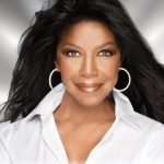 In Remembrance: Natalie Cole