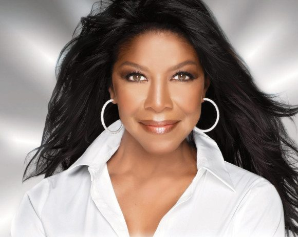 natalie-cole-2015-tour-dates-tickets-info