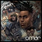 Out Now: Omar: Love In Beats