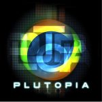 "Forget MTV...I Want My ""Planet Plutopia"" Back!!"