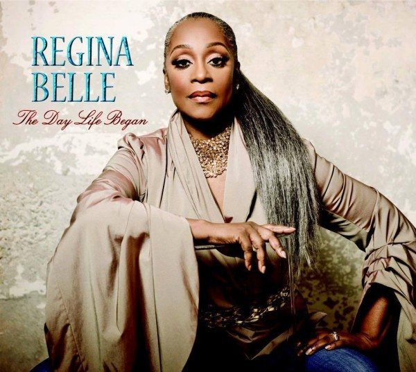 Regina_Belle_The_Day_Life_Began_Album_Cover.jpg