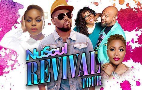Nu_Soul_Revival