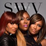 "New Music: SWV: ""MCE (Man Crush Everyday)"""