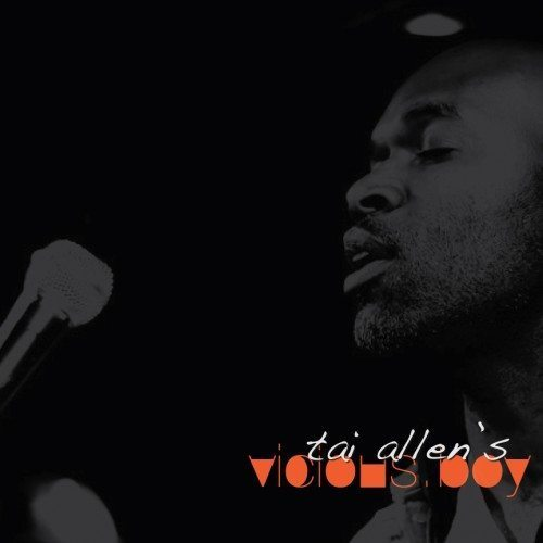 "New Music: tai allen – ""Vicious Boy"""