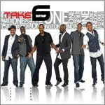 """Take 6's New Album Shows You the """"One""""!"""
