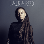 "New Music: Laura Reed - ""Wake Up"""