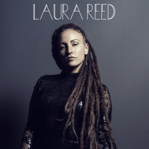 "New Music: Laura Reed – ""Wake Up"""