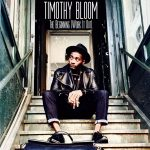 "#NowPlaying: Timothy Bloom ""Work It Out"""
