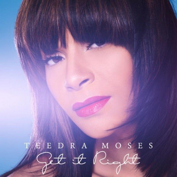 Newmusic teedra moses get it right grown folks music new goodness from teedra moses who we are glad to report that will be blessing us with her first new cd in ten years with cognac and conversation which stopboris Images